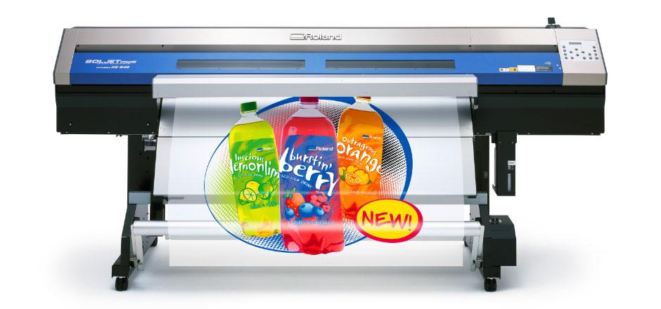 digital_printer1